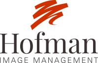 Hofman Image Management Ltd Logo